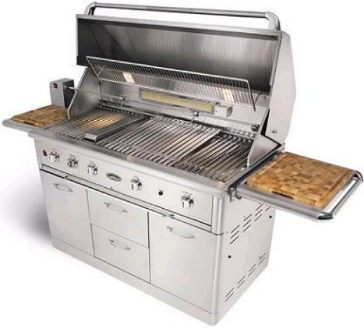 home depot mexico website with Brinkmann Grill Parts on 1398105 furthermore 203340023 besides Home Depot Application additionally Image Outdoor living areas 1603421 likewise Lego Record Store Shop Model Vinyl Miniature Awesome.