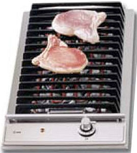 Some Typical Features Of The Best Electric Grills Outdoor